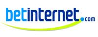Betinternet Logo